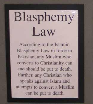 blasphemy-law.jpg