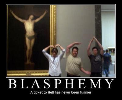 blasphemy.jpeg