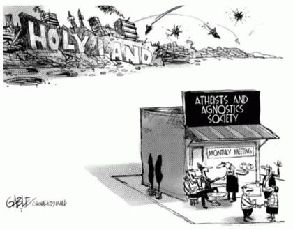 atheismus-heiliges_land.jpg