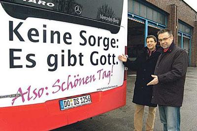 kirchbus.jpg