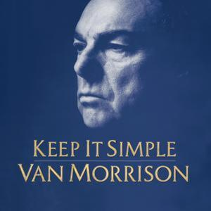 van-morrison-keep-it-simple-cover-art-47424